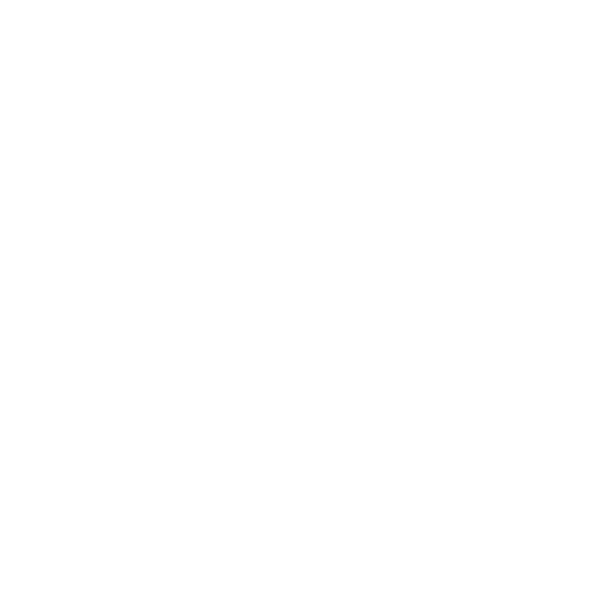 YouTube - Cabaña Pilagá